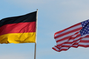 US threatened to withdraw troops from Germany