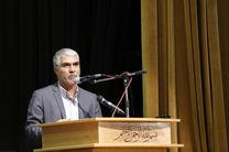 سرپرست معاونت گردشگری و امور زائرین استانداری فارس منصوب شد
