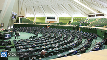 آغاز نوبت اول نشست علنی مجلس/ بیست و دومین نشست بررسی لایحه بودجه ۱۴۰۰