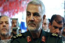 اقدام آمریکا در به شهادت رساندن سردار سلیمانی، صلح را تهدید می کند