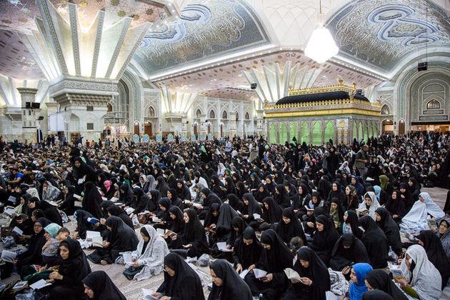 اعلام محدودیتهای توقف و تردد در مراسم ارتحال امام خمینی(ره)