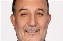 اکبریان: پرداخت بدهیهای دولتی به بخش خصوصی زمینه ساز خروج از رکود است