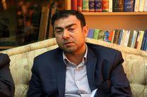 تکمیل فاز دوم محوطهسازی فرودگاه سردار جنگل گیلان