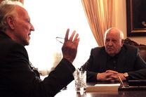 ملاقات با گورباچف؛ آخرین مستند ورنر هرتزوگ در سینماحقیقت