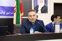 فعالیت 714 مرکز و موسسه تابعه بهزیستی در کردستان
