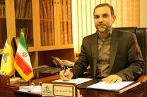 برگزاری دوره آموزشی رانندگی به روش تدافعی در شرکت گاز استان اصفهان