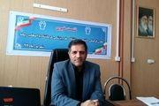 امکانات رفاهی دانشجویان علوم پزشکی کرمانشاه امسال متحول میشود