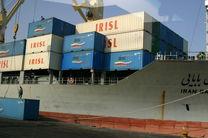 دلایل نوسان صادرات غیرنفتی ایران تشریح شد