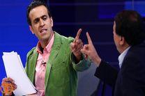 ساترا اجازه پخش برنامه علی کریمی درباره انتخابات فوتبال را نداد