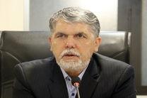 صالحی پیشنهاد داد: تشکیل شورایی مشترک با شهرداری برای تدوین برنامهها و اقدامها