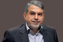 صالحی امیری کاندیدای ریاست کمیته ملی المپیک شد