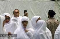 مساجد در عربستان بازگشایی شدند/ حج عمره و زیارت همچنان تعطیل است