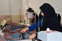 آموزش 700 زن سرپرست خانوار برای ورود به بازار کار