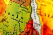 شمار جانباختگان درگیری های قبیله ای در دارفور سودان به 65 نفر رسید