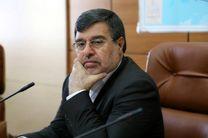 معاون اول رئیس جمهوری و رئیس مجلس شورای اسلامی در هفته جاری به هرمزگان سفر می کنند