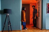 سایه روباه را برای حضور در جشنواره فیلم کوتاه تهران آماده می کنم/ جشنواره آنلاین شدنی نیست