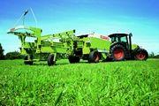 تورم ۲.۲۵ درصدی بخش تولید کشاورزی