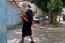 آمادگی کامل ستاد مدیریت بحران میناب برای حوادث احتمالی