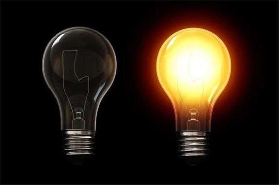 برنامه قطعی برق تهران در 25 مرداد اعلام شد