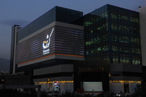 اعلام برنامه نمایش پردیس کورش در سی و ششمین جشنواره فیلم فجر