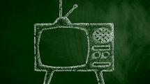 برنامه درسی شبکه چهار سیما در یکشنبه ۱۰ فروردین ۹۹ اعلام شد