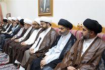 علمای بحرین: مردم، محاصره ظالمانه الدراز را بشکنند