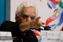 ساخت اولین فیلم کودک سال ۹۹ به کارگردانی احمد تجری