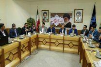 ضرورت تقویت علمی و عملی پدافند غیرعامل در سیمای خوزستان