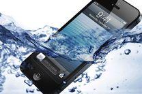سری جدید گوشیهای هوشمند کی۶ و پی۲ لنوو به زودی رونمایی میشود
