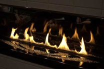 گرم کردن منازل با اینترنت