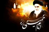 ویژه برنامه ارتحال امام خمینی(ره) در بیش از ۵۰ امامزاده استان اصفهان اجرا می شود