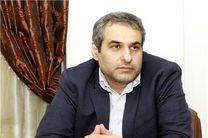 هشدار فطانت به کانالهای تلگرامی مخل بازار بورس