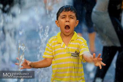 آب+تنی+کودکان+در+روزهای+گرم+تابستان (1)