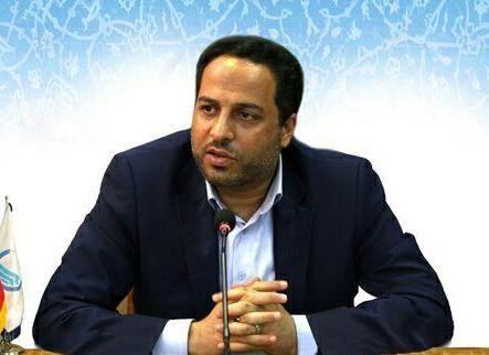 تشکیل کارگروه سازگاری با کم آبی در اصفهان