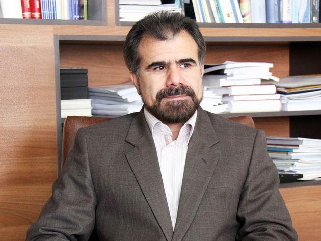 شهردار کرمانشاه با حضور در مرکز سامد به سؤالات شهروندان پاسخ میدهد
