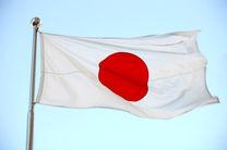 زلزله در ژاپن ۷۰ کشته برجای گذاشت