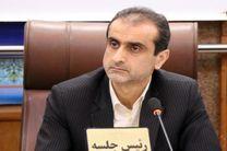 تصویب 129 طرح اشتغالزایی در شهرستان رشت