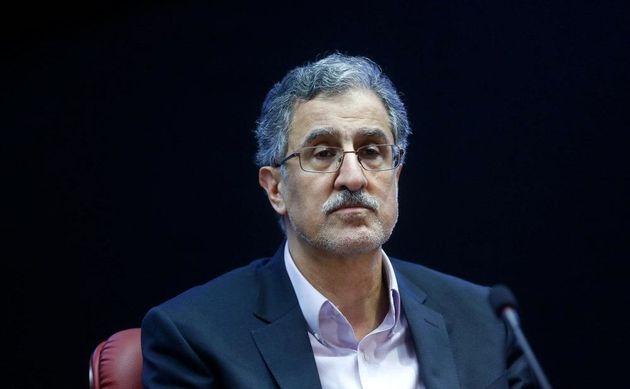 اتاق تهران می خواهد صدای خود را به گوش دولت برساند