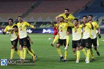 ساعت بازی العین امارات و سپاهان مشخص شد