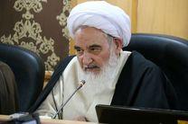 عشایر نگهبانان مستحکم و بیادعای نظام جمهوری اسلامی ایران هستند