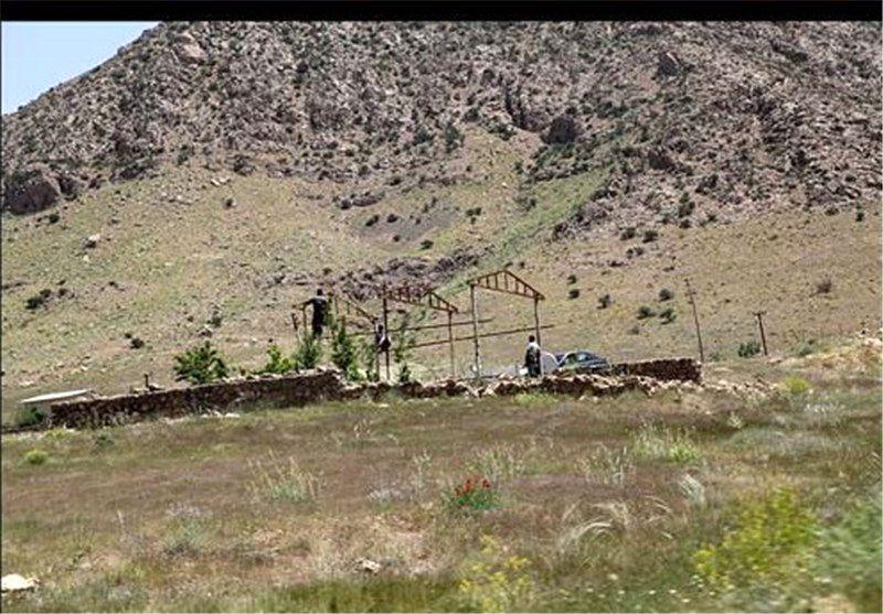 اختصاص ۳۵۰ هکتار از اراضی منابع طبیعی به طرح های غیر کشاورزی در یزد