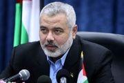 ایران کشوری محوری در حمایت از مقاومت فلسطین و گردانهای قسام است
