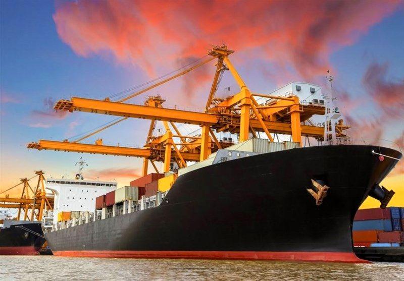 ماموریت مناطق آزاد برای اتصال بازار داخلی به زنجیره جهانی