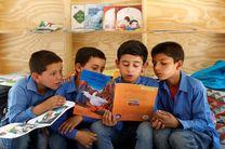 تعطیلی مدارس و اصناف متخلف در رودان