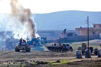 پیچیدهترین مرحله عملیات در پیش است/نزدیک شدن نیروهای عراقی به منطقه موصل قدیم