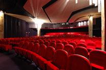 پردیسهای سینمایی شهرداری تهران تا پایان شهریورماه برای خبرنگاران رایگان است