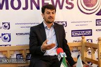 اهدای 2 روز حقوق کارکنان کمیته امداد اصفهان به سیلزدگان