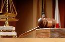 جزئیات دستگیری باند کارچاق کنی در دستگاه قضایی البرز