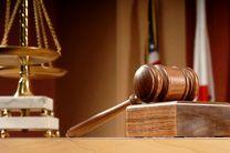 دادگاه متهمان واژگونی اتوبوس دانشگاه آزاد ۸ مرداد برگزار میشود