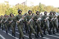 حذف طرح خرید غیبت سربازی در سال 98/خدمت سربازی افزایش نمی یابد